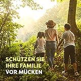 Autan Insektenschutz-Pumpspray - 10