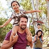 Mückenpflaster 42er Familienpackung - 5