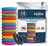 Imline Mückenschutz Armband