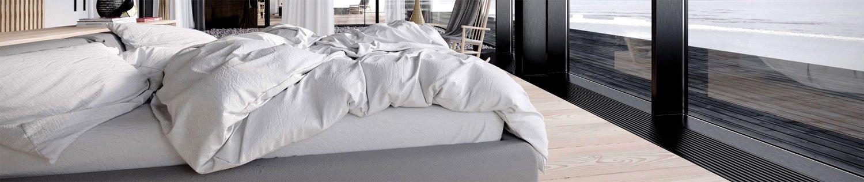 Effektiver Mückenschutz für Schlafzimmer